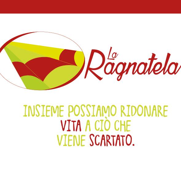 laragnatela