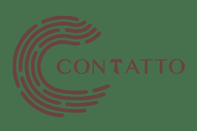 C_conTatto_def